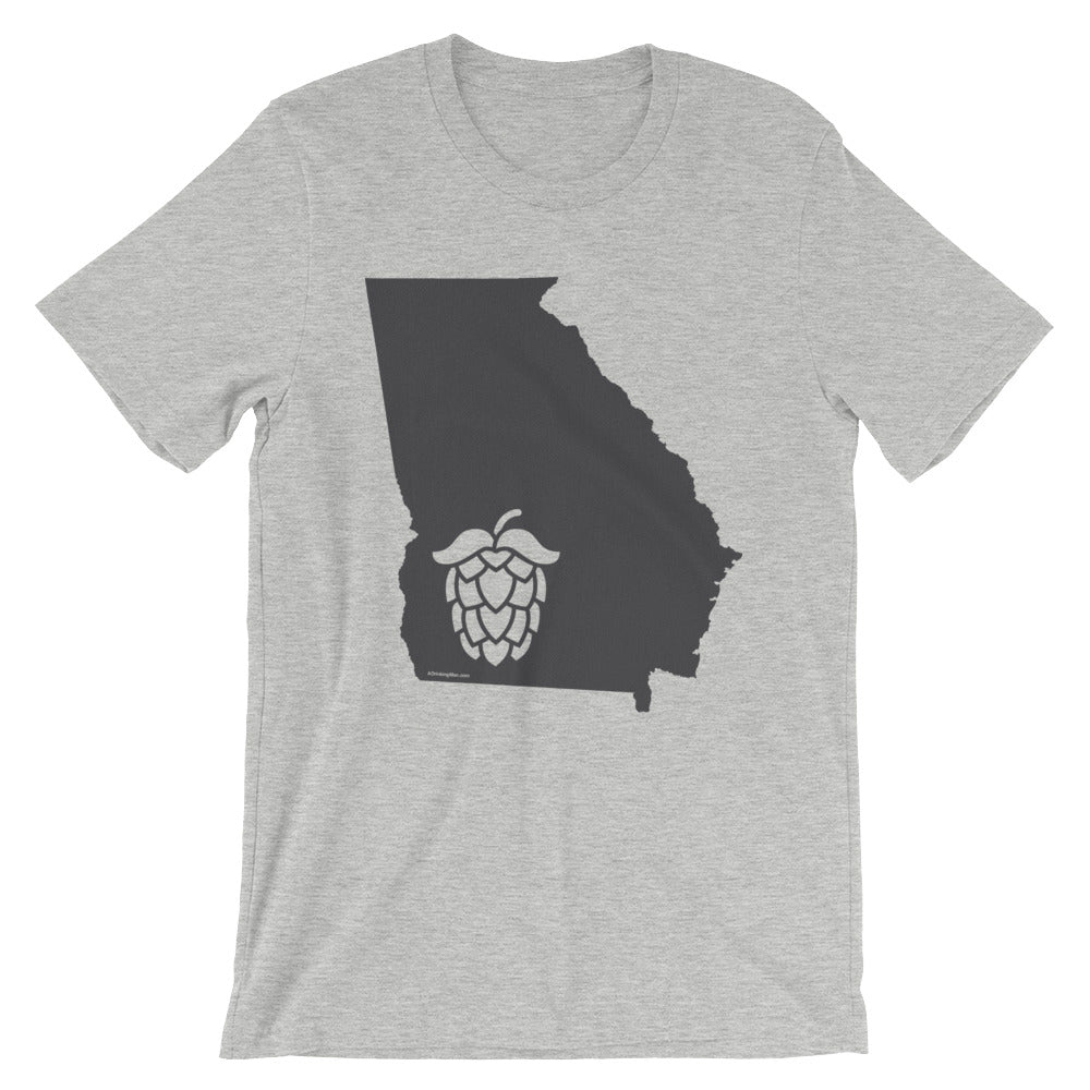 Georgia Hop T-Shirt