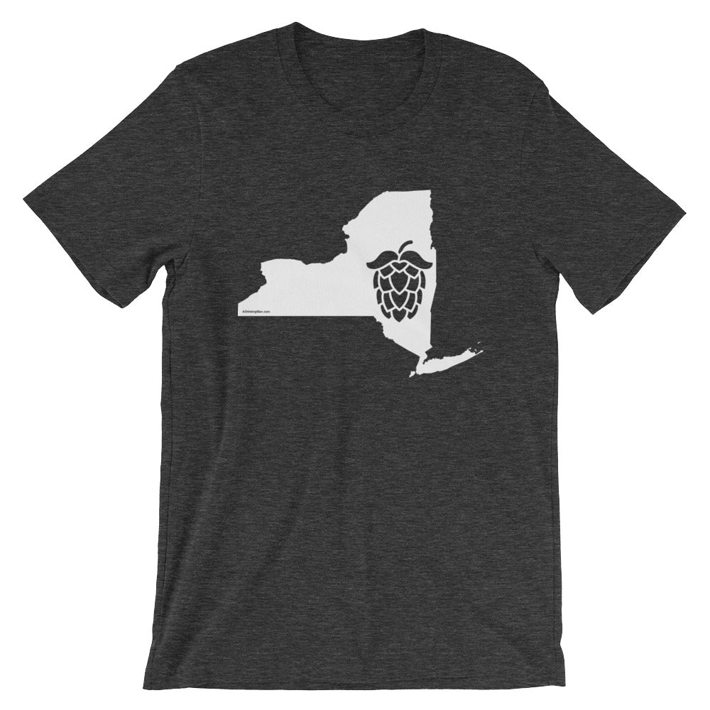 New York Hop T-Shirt