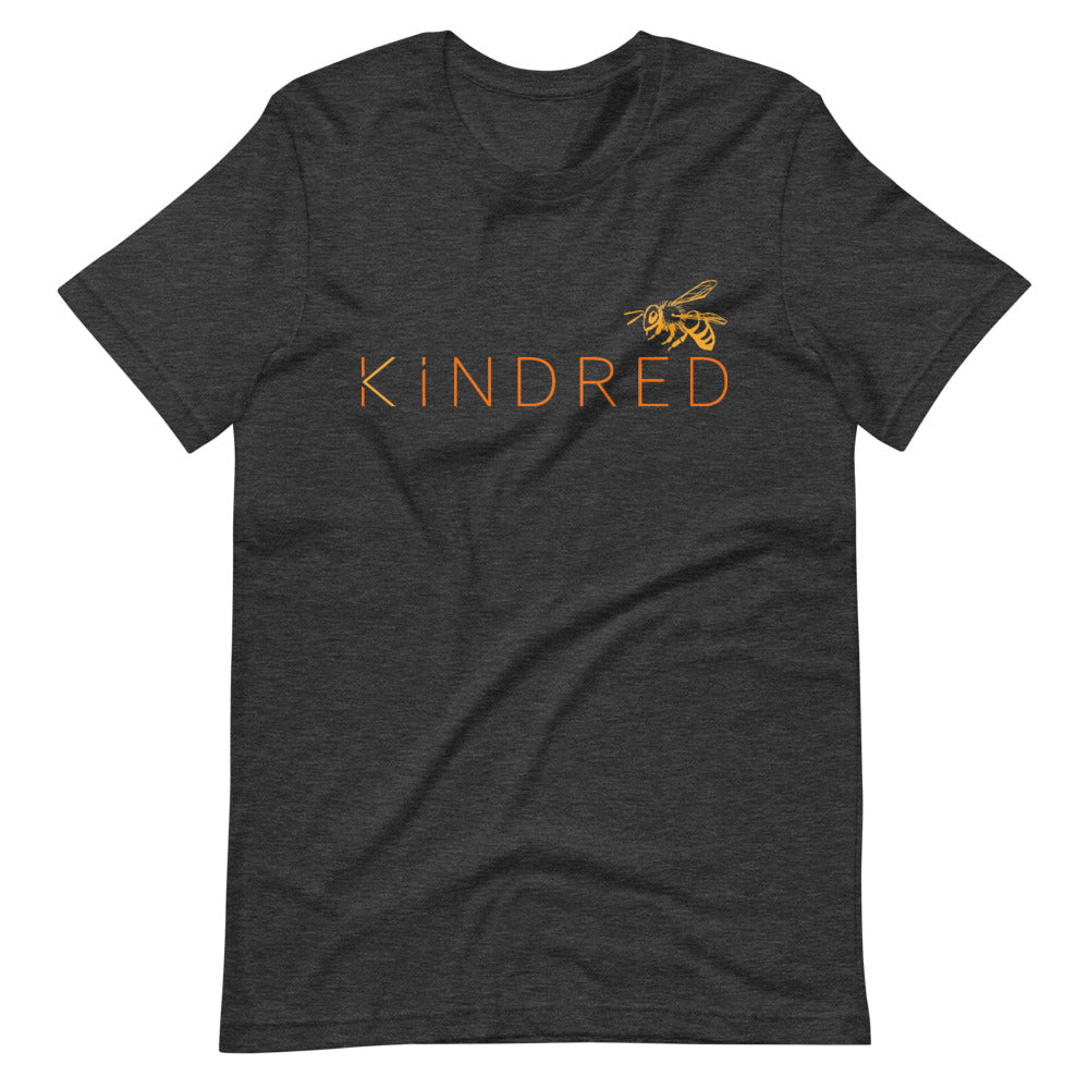 Kindred T-Shirt