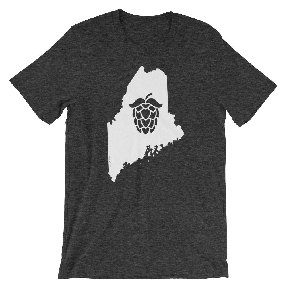 Maine Hop T-Shirt