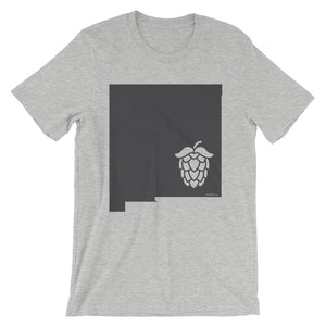 New Mexico Hop T-Shirt