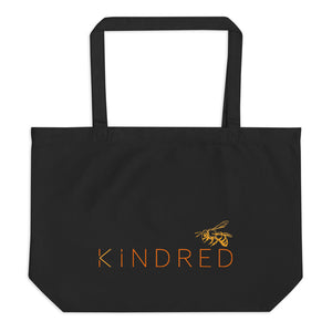 Kindred XL Tote