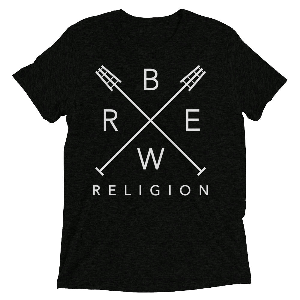 Brew Religion T-Shirt