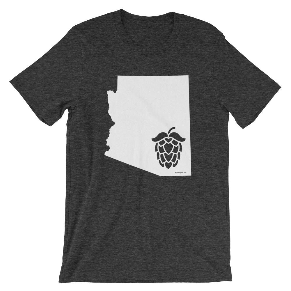 Arizona Hop T-Shirt