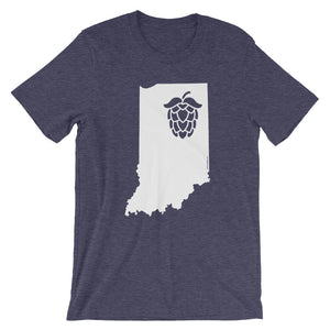 Indiana Hop T-Shirt