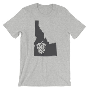Idaho Hop T-Shirt