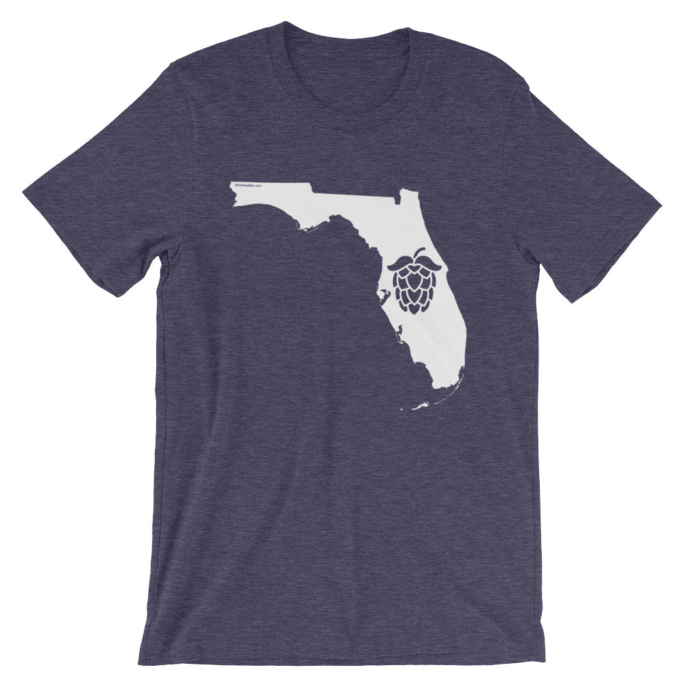 Florida Hop T-Shirt