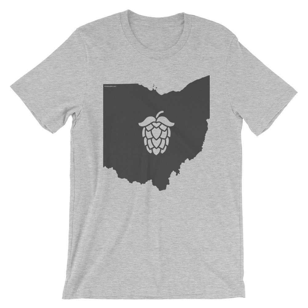 Ohio Hop T-Shirt