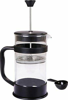 34 Oz French Coffee Press