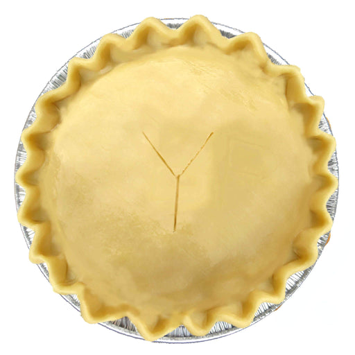 FV08 Steak & Kidney Pie