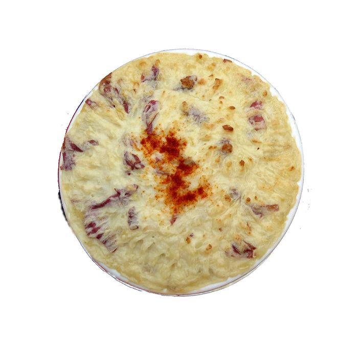 FV14 Cottage Pie (Beef Shepherd's Pie) (GF)