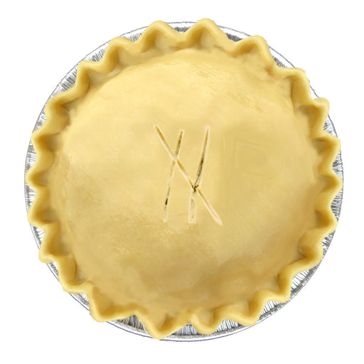 FV03 Chicken Pot Pie