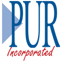 PUR Books (Formerly a Division of Public Utilities Reports, Inc)