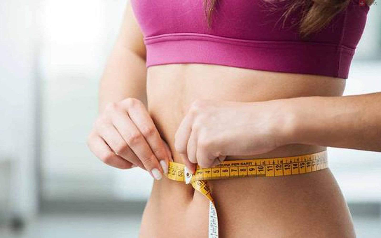 Can CBD support weight loss?