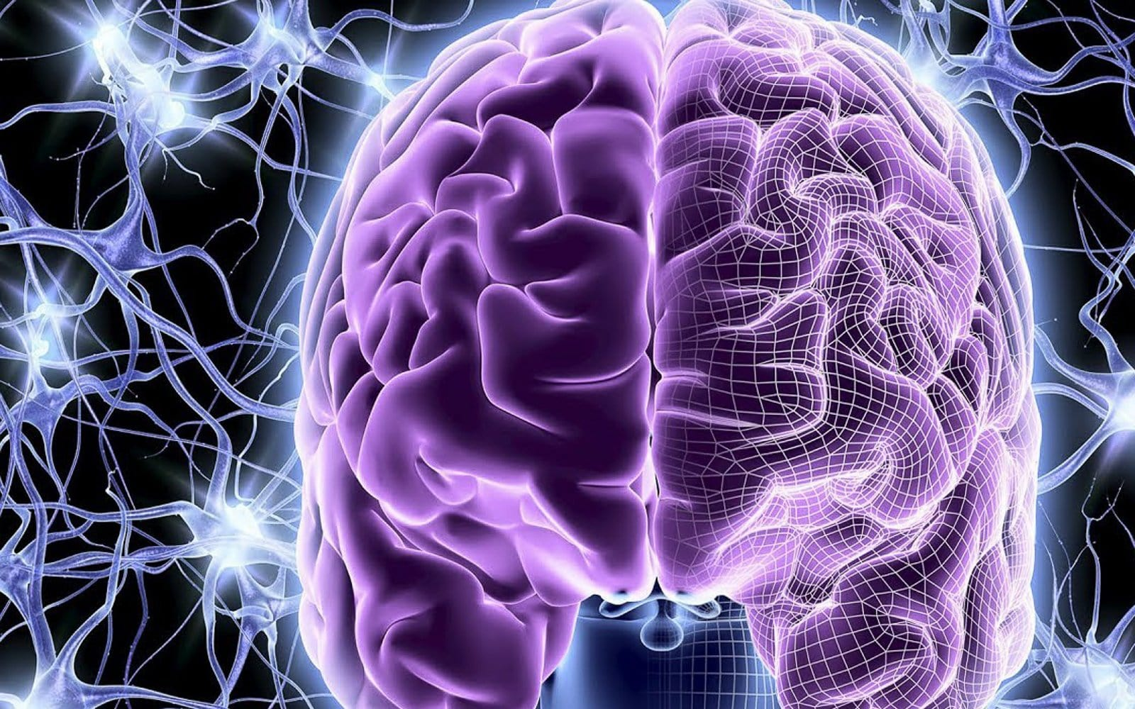 CBD restores brain changes caused by regular cannabis use