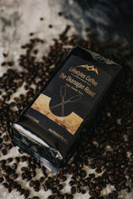 "Load image into Gallery viewer, ""The Okanagan"" Single-Origin : Colombia Timana"