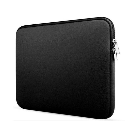Housse de protection en mousse anti-choc pour MacBook TECHDEAL