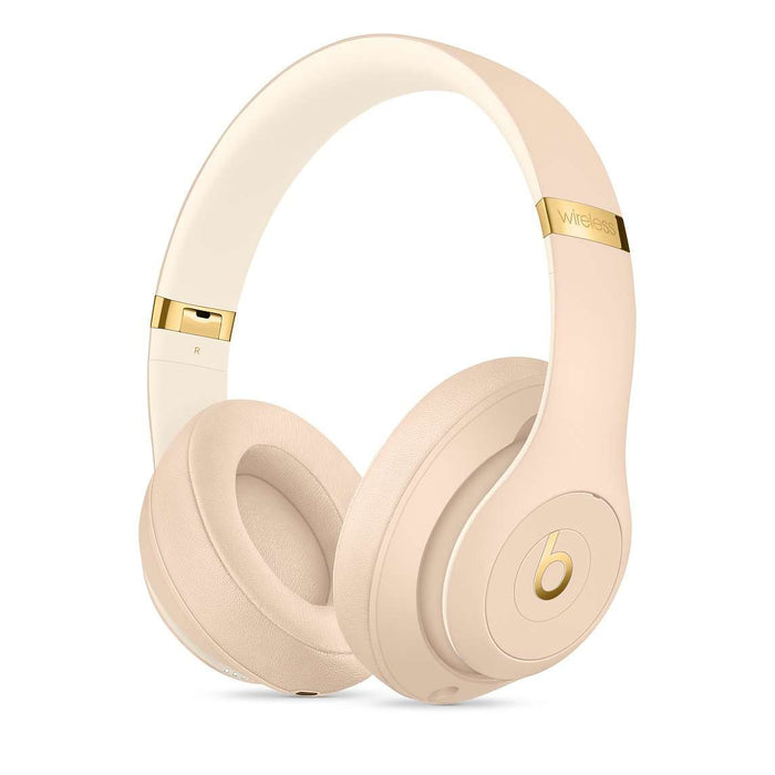 Casque Beats Studio3 - Collection SkyLine
