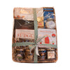 Spring Treats Hamper