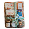 Sweet and Salty Hamper