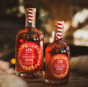 Limited Edition Jersey Royal Christmas Gin