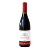 Bailiwick Red Wine
