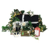 Christmas Surprise Hamper - Available Jersey Only