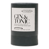 Gin & Tonic Candle (Small)