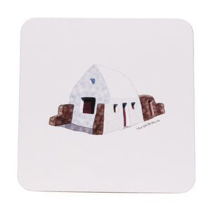White House Placemat