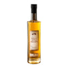 VSOP Jersey Apple Brandy 70cl