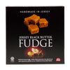 Jersey Black Butter Fudge