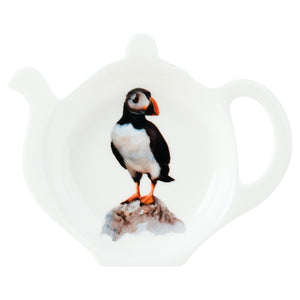Puffin Tea Tidy