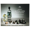 Jersey Royal Gin Chocolates