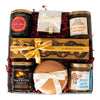 Snow Drop Christmas Hamper