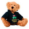 Small Jersey Teddy