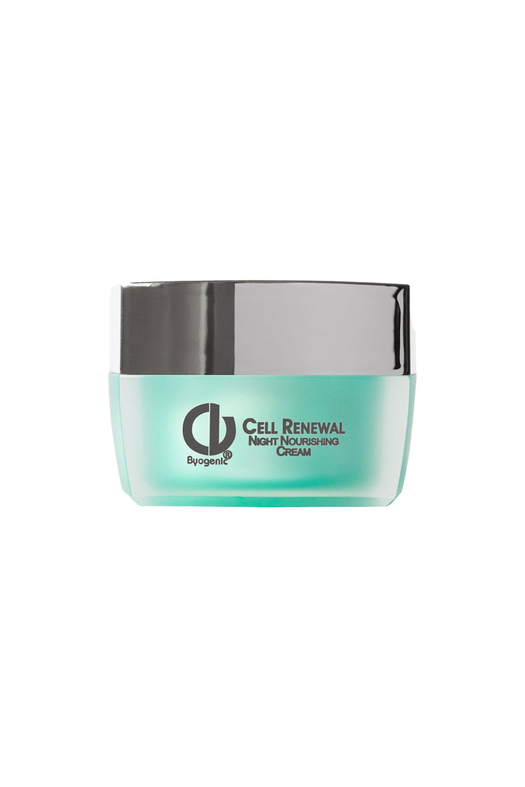 Christine Valmy Cell Renewal cream, for sensitive and mature skin.