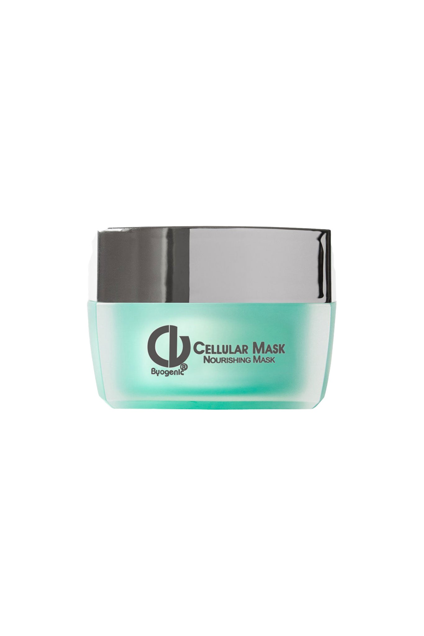Christine Valmy Cellular Mask, hydrating mask for dry skin.
