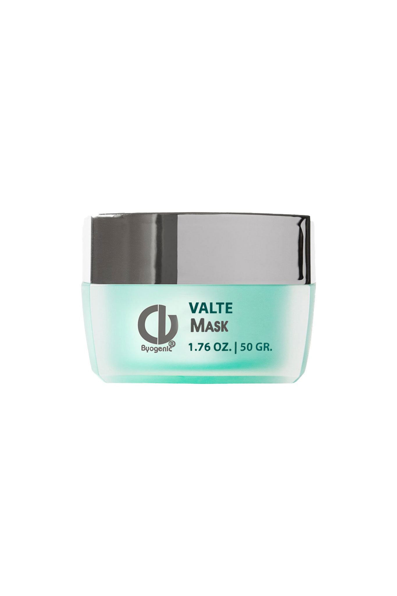 Christine Valmy Valte Hydrating Mask, for dry and dehydrated skin