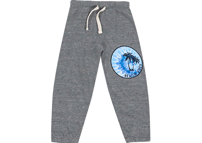 Beachvibes Sweatpants