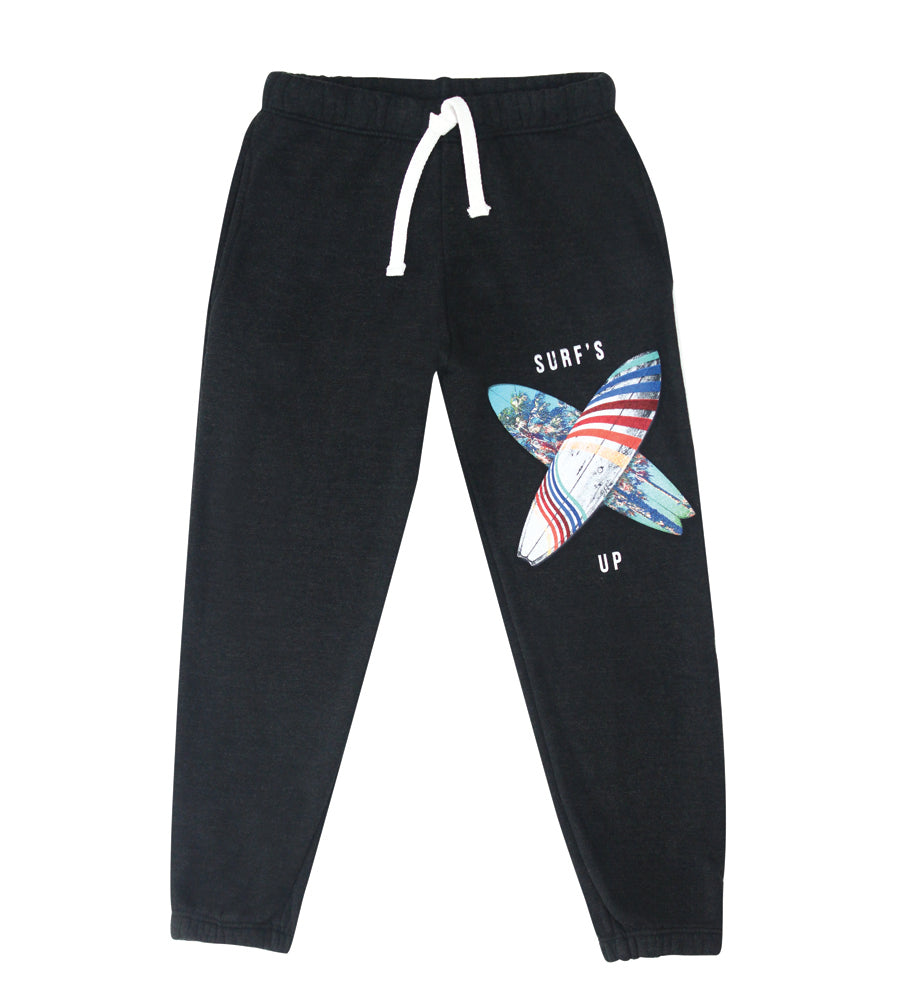 Surf Up Sweatpants