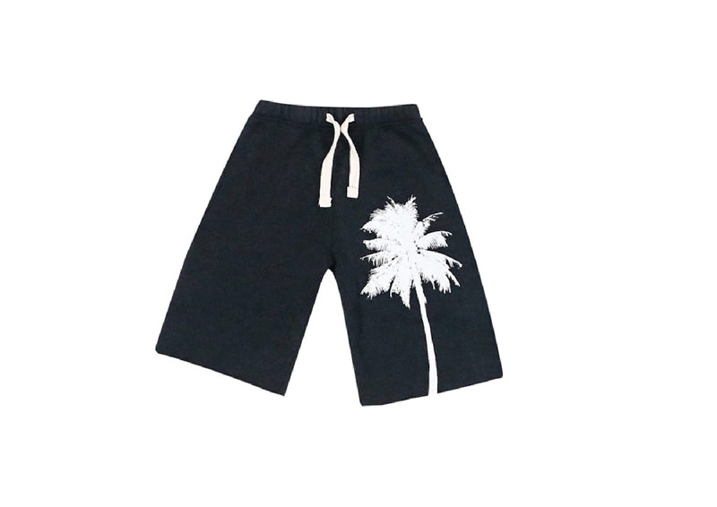 Vacation boy Shorts