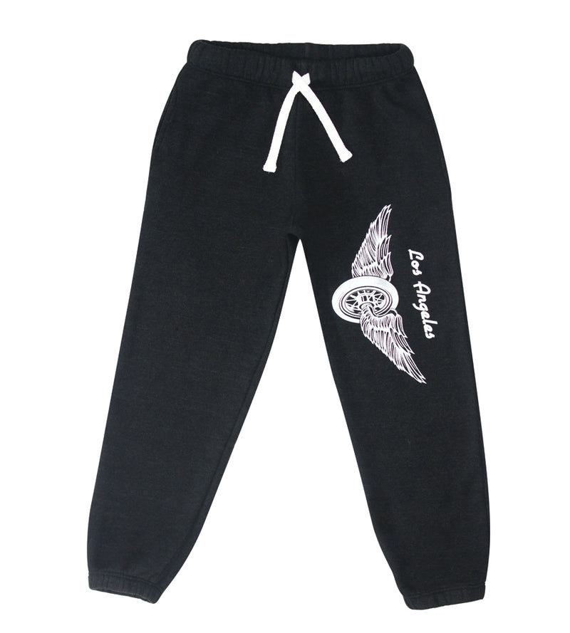 Surf Sweatpants
