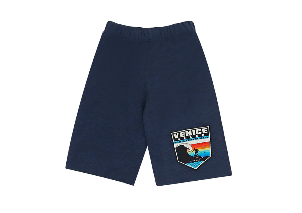Barrel  midnight Shorts