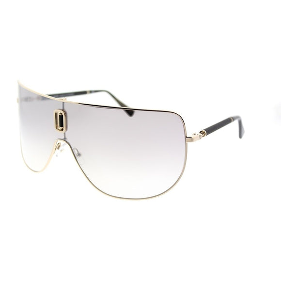 Balmain Shield BL8090 Sunglasses