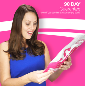 30 Days Of Age Defying Multi-Collagen