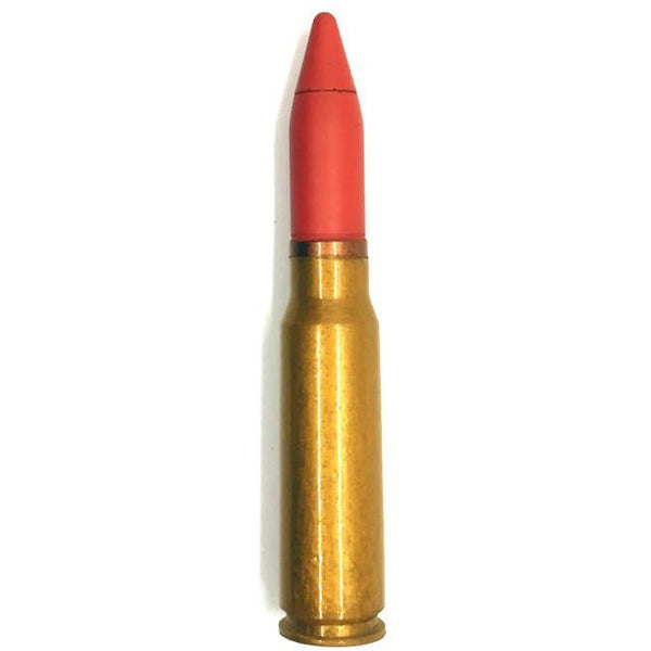 20mm Vulcan Replica Dummy Shell - Marshall's Arsenal