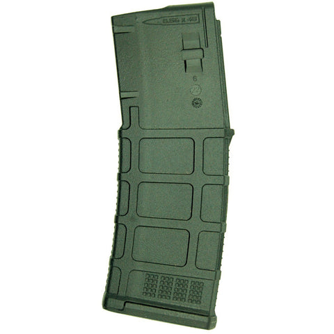 PMAG 30 AR/M4/M16 Replica Dummy Magazine - Marshall's Arsenal