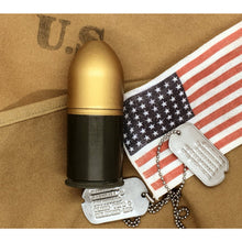 "40mm M406 - Winter Soldier Replica Dummy Grenade ""Mike Mike"""