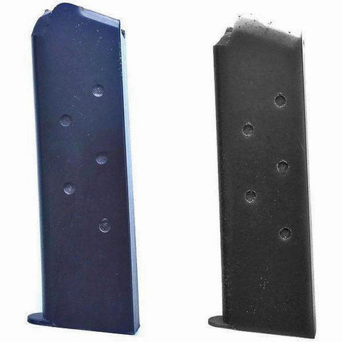 U.S. 1911 .45 ACP Replica Dummy Magazine Prop - Marshall's Arsenal
