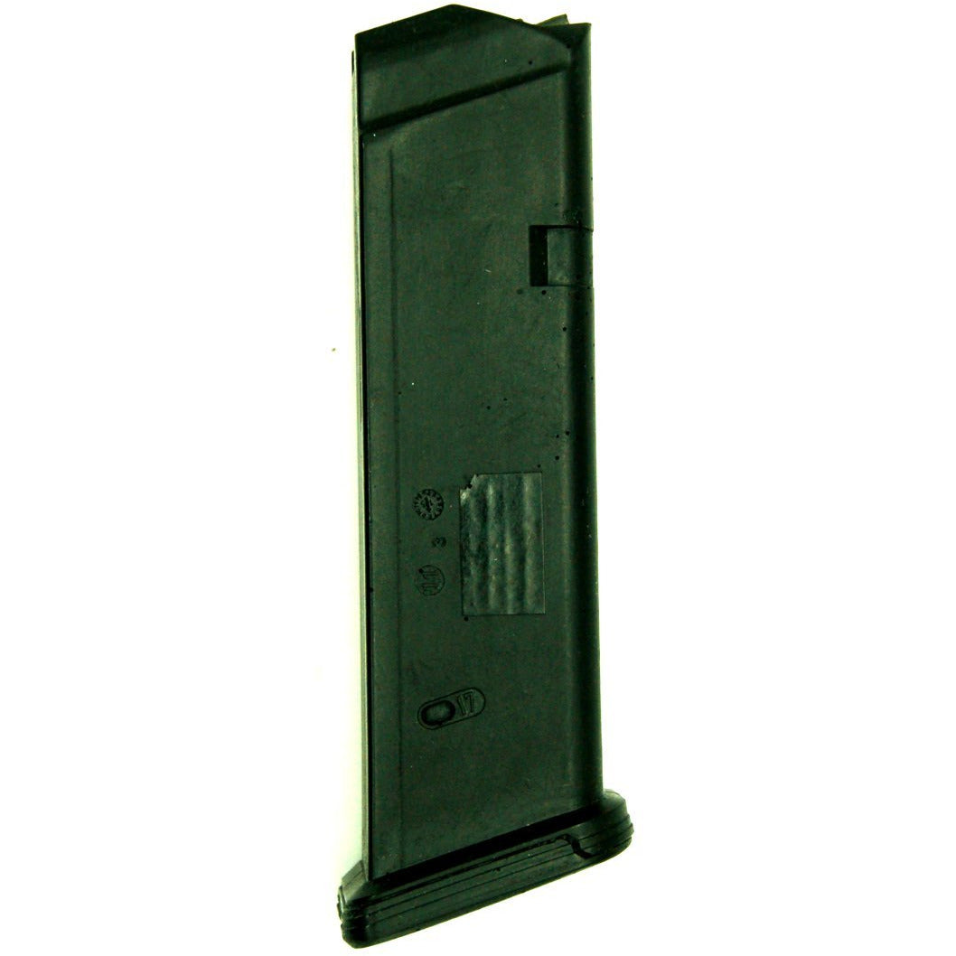 PMAG G17 Replica Dummy Magazine - Marshall's Arsenal